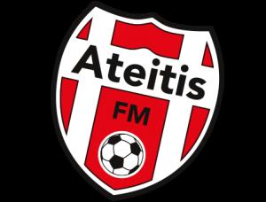 ateitis_fm_logo