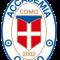 Accademia_Calcio_Como_logo